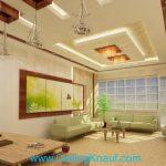 ceiling (6)