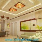 ceiling (8)