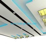 ceiling-3D 1
