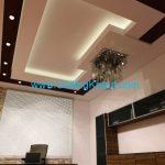 ceiling-3D 4