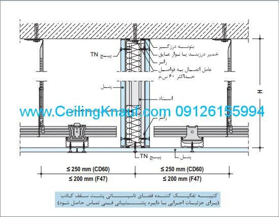 ceiling-details