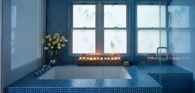 روش گرم و نرم کردن خانه در زمستان