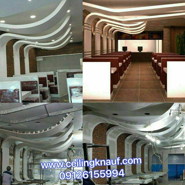 ceiling-pvc-cnc (2)