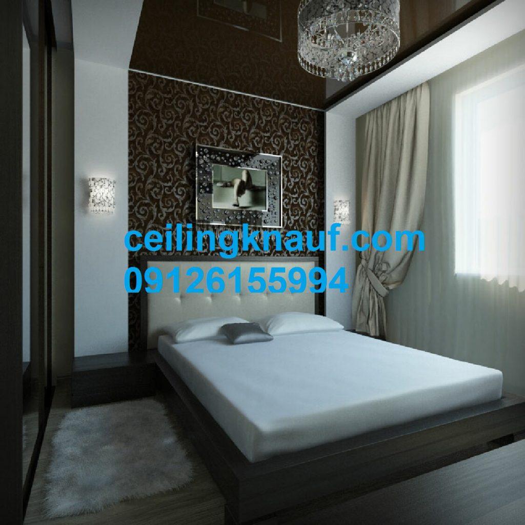 ceiling-1-2