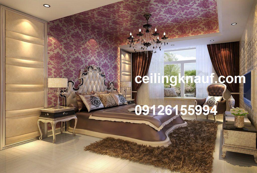 ceiling-5